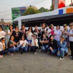 Sewa Rental Mobil Elf Tangerang